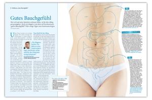 gb2_2013_Bauch
